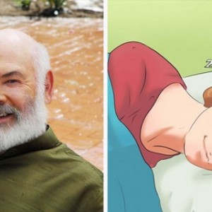 Doctor Discovered a Method To Fall Asleep In 60 Seconds!