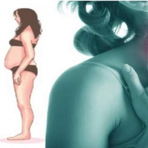 Simple Tips on Losing Weight with Thyroid Problem