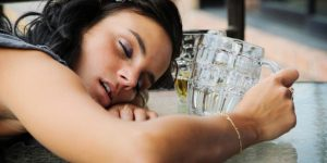 10-sleep-disorders-you-didnt-know-existed-1