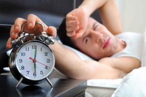 10-sleep-disorders-you-didnt-know-existed-2