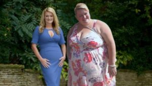 She-Lost-89-Kilograms-in-18-Months-and-Changed-Only-One-Thing-in-Her-Diet-600x339