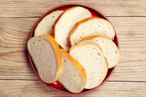 white-bread-plate-opt