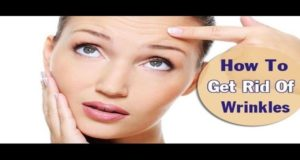 Amazing Garlic Paste Remove Wrinkles and Black Heads in a Week