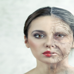 7 Daily Habits That Are Aging Your Skin What to Avoid Doing to Look Younger