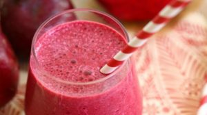 31 SMOOTHIE RECIPES FOR OVERALL HEALTH! TRY THEM ALL NOW!