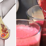 THIS JUICE PREVENTS CANCER, CLEANSES YOUR LIVER & LOWERS HIGH BLOOD PRESSURE!