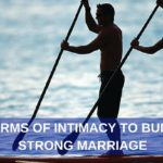 7 activities to build the intimacy in your relationship!