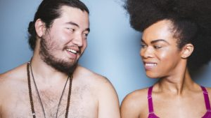 8 Very Clear Signs That A Woman Need To Have Intimacy!
