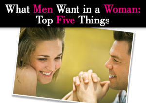 6 WAYS YOU CAN INITIATE SEX THAT YOUR MAN IS GOING TO LOVE!