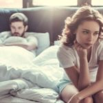 8 S*x Tips For Men Who Actually Want To Please A Woman!
