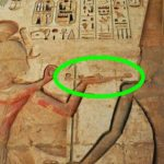 9 Unbelievable Ways of Life the Ancient Egyptians Practiced
