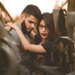6 THINGS MEN SAY TO WOMEN THAT ONLY MEAN SOMETHINGS IF THEY ACTUALLY CARE