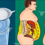3-Day Detox Routine That Will Cleanse Your Body From Sugar, Boost Your Health and Help You Lose Weight