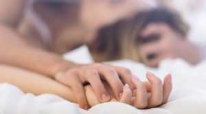 9 Red Flags That Your Husband Is Having An Affair