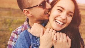 7 signs you are in a one sides relationship