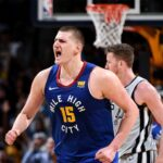 Nikola Jokic Sets Multiple Records During Historic Performance In Game 7 Against Clippers